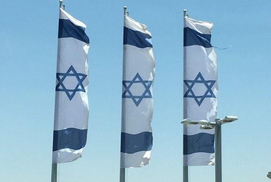 On le savait mais les chiffres le prouvent: Israël est le pays du High Tech. Le pourcentage d'employés dans le secteur de la haute technologie en Israël est passé de 8,3% à fin 2017 à 8,7% à fin 2018, ce qui porte le nombre de postes de haute technologie (sans le secteur des communications) à […]