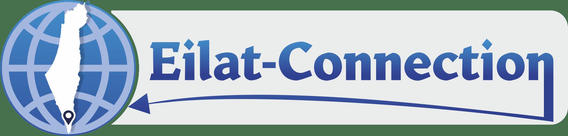 Le site officiel d'information et d'actualité sur Eilat en français.