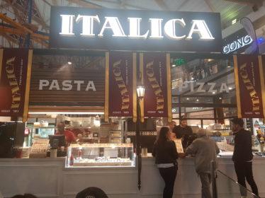 italica-new