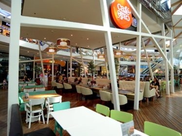 cafe-cafe-icemall